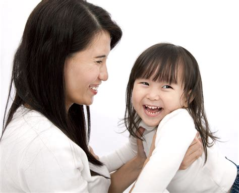 Sekolah Remaja Hamil Teach Your Child To Be Independent