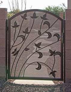 images  gates  pinterest wrought iron gates
