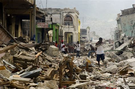 tremblement de terre thinglink