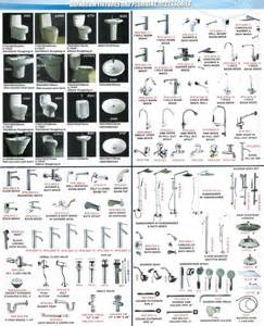 home depot kitchen faucets on sale bathroom fixtures plumbing accessories faucets showers