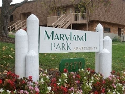 find apartments in 63026 located in fenton mo