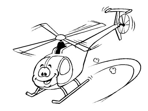 police helicopter coloring pages  getcoloringscom  printable colorings pages  print