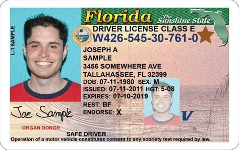 Average cost of health insurance in florida. Florida vs Massachusetts DMV - Worcester Herald