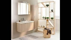 Ikea Meuble Toilette : ikea meuble rangement wc ~ Teatrodelosmanantiales.com Idées de Décoration