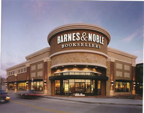 Barnes And Noble Address Book by Barnes Noble Will Pilot New Booze Books Concept At One