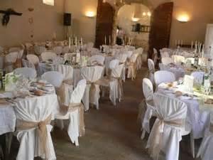 decoration chaise mariage les 25 meilleures idées de la catégorie chaise de mariage décorations sur chaise