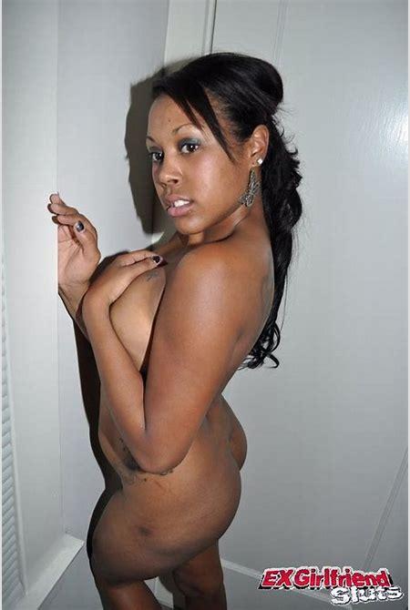 Simone fox porn star - Xwetpics.com