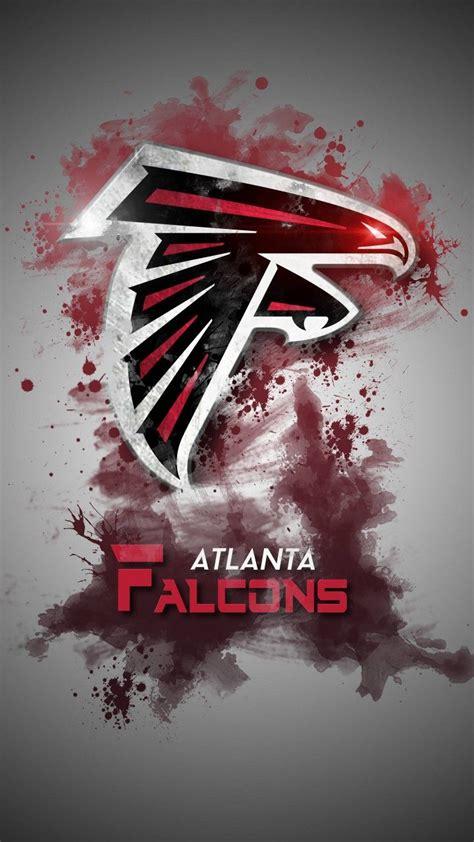 rise  atlanta falcons logo atlanta falcons drawing