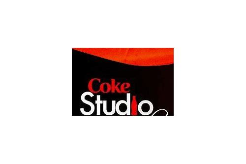 coke studio india video baixar mp4