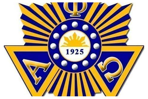 download alpha phi omega logo
