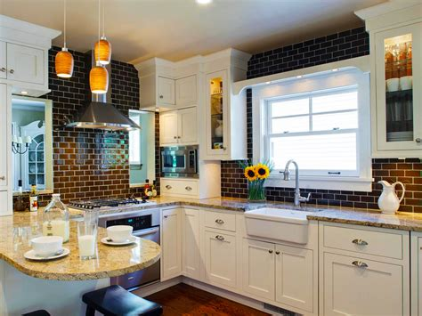 subway tile backsplash cost cost to remodel kitchen backsplash designs roy home design