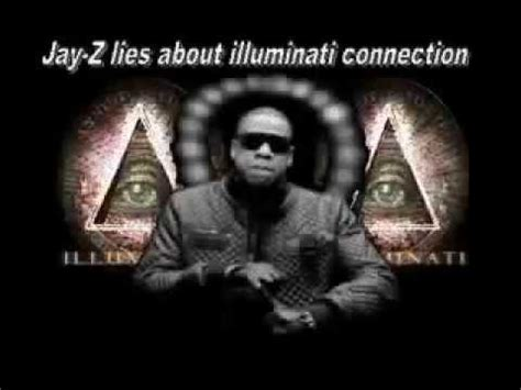 Z Is Illuminati 100 Proof Z Is An Illuminati Satanist This