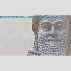 The Rise Of Sumerian Citystates  Video & Lesson Transcript Studycom