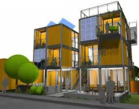 container house design cargo container home designs by architects builders