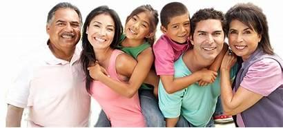 Dental Sharmin Hispanic Clinic