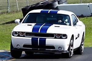 Dodge Challenger Srt8 : used 2013 dodge challenger for sale pricing features edmunds ~ Medecine-chirurgie-esthetiques.com Avis de Voitures