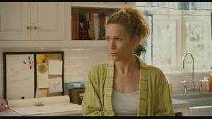 Leslie Mann images Leslie in Knocked Up HD wallpaper and ...
