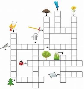 Pic Des Pyrénées Mots Fleches : completer la grille mots fleches enfants pinterest ~ Maxctalentgroup.com Avis de Voitures