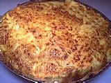 cuisine lorraine recette quiche lorraine supertoinette la cuisine facile