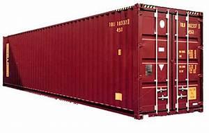 12 Fuß Container : container haus container haus wohncontainer ~ Sanjose-hotels-ca.com Haus und Dekorationen
