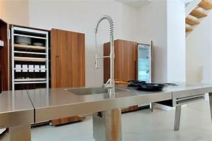 Gebrauchte Designer Küchen : bulthaup k chen gebraucht ~ Sanjose-hotels-ca.com Haus und Dekorationen