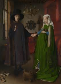 classic flemish paintings inspirations the wow style