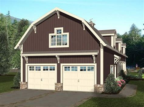 rv garage with apartment the garage plan shop 187 rv garage plans