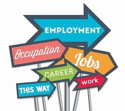 Job Clipart Line Clip Apprenticeship Vacancies Sign