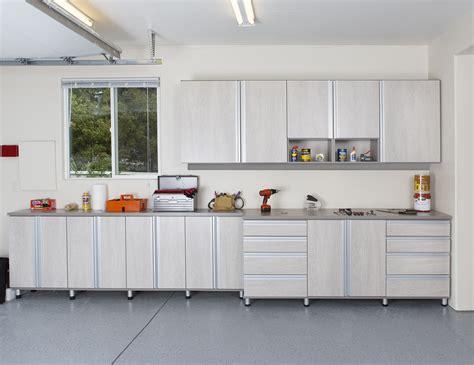 california closets garage cabinets california closets st louis homes lifestyles