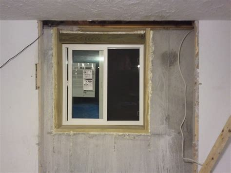 Basic Basement Egress Window Requirements Blinds Without Strings Help The Blind Foundation Deer Ground China Cream Faux Wood Where Can I Watch Blindspot Aaa Affordable Shutters And Cellular Blackout