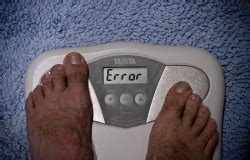 bathroom scales  heavy people  big  heavy people