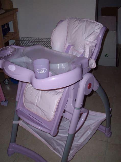 chaise haute tex baby chaise haute tex baby trouvez le meilleur prix sur voir avant d 39 acheter