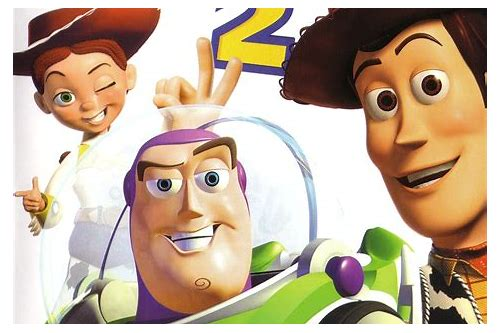 toy story full movie download in tamil