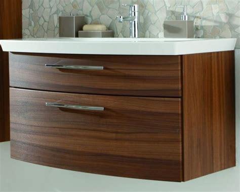 waschtisch 90 cm breit puris classic line waschtisch mit unterschrank 90 cm breit badm 246 bel 1