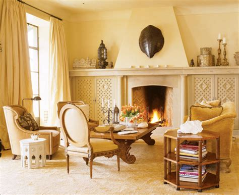 Decorating Tips Designers by 100 Decorating Tips From Best Interior Designers Stephen