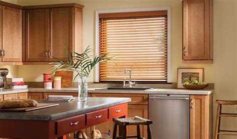 modern kitchen window treatments  replace  curtains