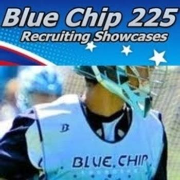 blue chip lacrosse connectlax