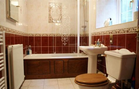 Bathroom Tile Ideas On A Budget by 30 Bathroom Tile Designs On A Budget