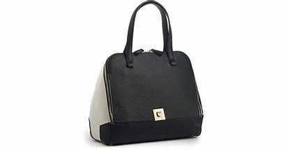 Furla Divina Tote Bag Leather