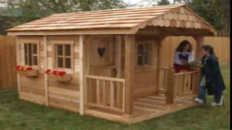 covered porch house plans playhouse plans by how to build a playhouse with