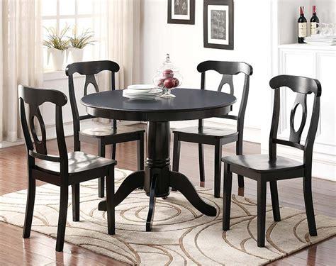 Kitchen Furniture Nj by Kitchen Dinette Sets Nj Wow