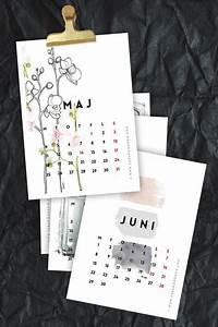 Mini Kalender 2015 : for you free printable mini calendar 2015 calendar design diy calender creative calendar ~ Watch28wear.com Haus und Dekorationen