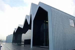 Riverside Museum Glasgow : glasgow riverside museum of transport completed zaha hadid ~ Watch28wear.com Haus und Dekorationen