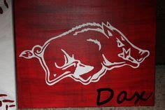 razorback love images arkansas razorbacks woo