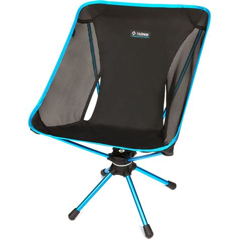 Helinox Chair One The Ultimate C Chair by New Helinox Chairs Expedition Portal
