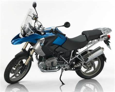 Bmw Motorcycle San Francisco by 2012 Bmw R 1200 Gs Info Bmw Motorcycles Of San Francisco