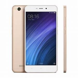 Xiaomi Redmi 4a 2gb 16gb Smartphone