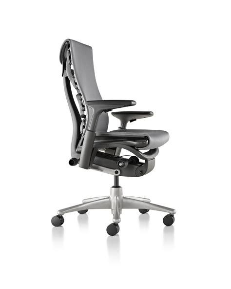 steelcase leap ergonomic desk chair chair design steelcase