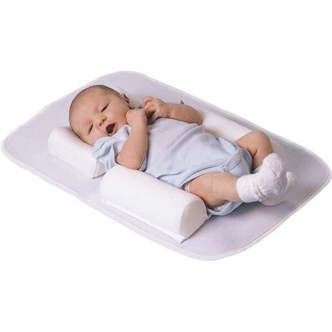 cale tete bebe siege auto cale bébé réglable ergodoo 10 sur allobébé