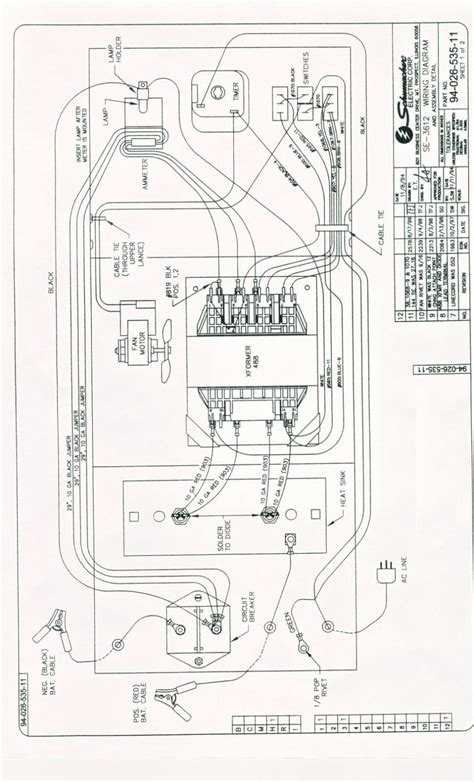 Marinco 50 Wiring Diagram Free Picture Schematic by Fender Stratocaster Drawing At Getdrawings Free For